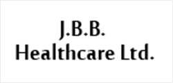 jbb-healthcare